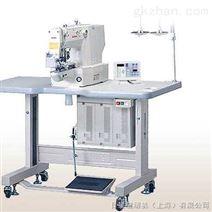 电子钉扣机SPS/C(D)-B1202