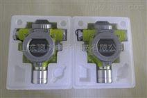 RBK-6000二氧化碳浓度检测仪