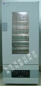 低温老化箱