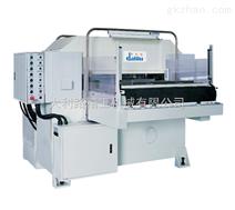 往返式自动送料液压模切机   DLM—Y01系列