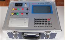 电力变压器参数测试仪