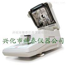 供应呼和浩特市JT-K6中西药粉末水分含量测定仪