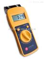 纸张水分测量仪,纸片水分测量仪,纸板水分测量仪