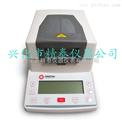 锯末水分测量仪,卤素水分测试仪,加热烘干式水分测量仪