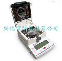 泡沫水分测试仪,泡沫塑料水分测量仪