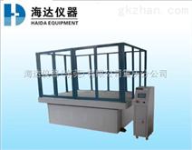 云南模拟运输振动试验机生产厂家/模拟运输振动试验机热销中