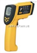 HM982A在线红外测温仪