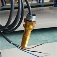 磁电传感器SZMB-18 M18*1.5