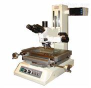 数字精密三轴测量显微镜 ZTM-700
