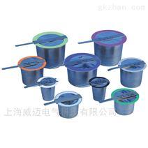 艾力高PLUSF20焊粉系列焊药放热焊接