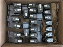HAWE电磁阀GS2-1 G 24