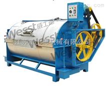 河南洛阳制药厂滤布清洗机|工业洗布机厂家价格|洗布机直销