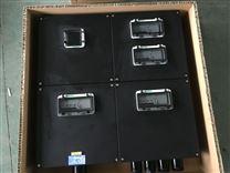 FXMD防水防尘照明动力配电箱