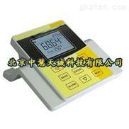 臺式pH計