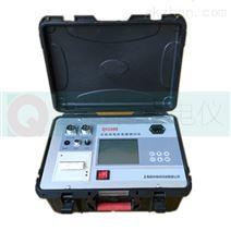 全自动电容电感测试仪功能特点