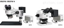 奥林巴斯显微镜简易型BXFM