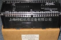 美国GE模块产品的资料