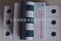 G61D02/G61D04/G61D06通用