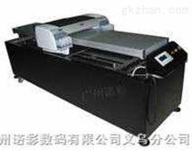 瓷砖印花机、瓷砖数码印花机