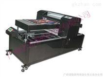 PVC、PP、PE数码印花机