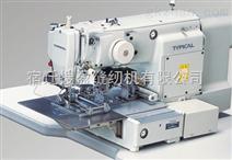 供应TC130-2010M/H电子花样机