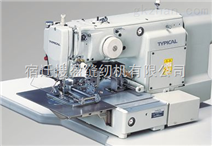 供应TC130-1306M/H电子花样机