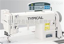 供应GC6160系列单针平缝机