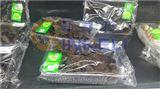 香菇/黑木耳带托盒包装机