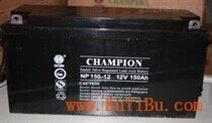 科華蓄電池12v150ah/6-gfm-150總代理