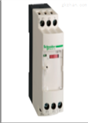 SCHNEIDER热电阻变送器主要信息