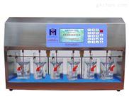 6K实验室搅拌器_实验用电动搅拌机