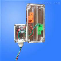 FJK-G6Z2100-N-LED热控改造限位开关