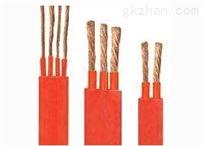 耐高温防火铁氟龙电缆线价格