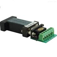阿尔泰科技DAM-3217转换器,商业级袖珍型RS-232到RS-422通用接口转换器