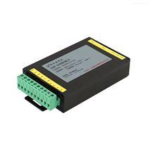 阿尔泰科技DAM-C3110转换器,USB到CAN总线隔离转换器