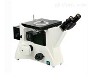 MLT-2000BD明暗场倒置金相显微镜