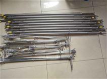 PTL-08-2500标准皮托管