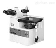 尼康倒置金相显微镜ECLIPSE MA200