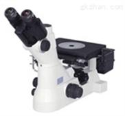 尼康ECLIPSE MA100倒置金相显微镜