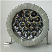 BSD96LED防爆视孔灯 36V反应釜照明防爆灯