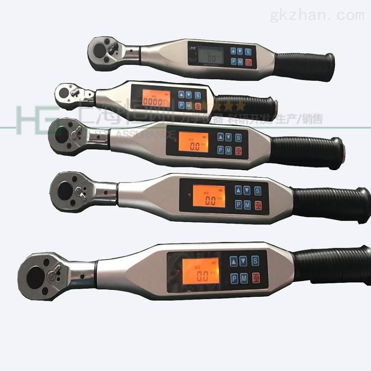 扭力扳手手动工具(数显式 表盘式 预置式)