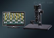HSD-2100手动三维视频显微镜