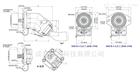 力度克斜轴柱塞泵 XAi18 0524085 现货销售
