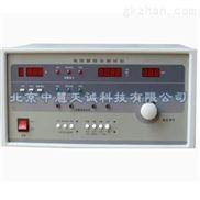 耐压绝缘电阻三合一综合测试仪