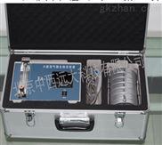 筛孔撞击式空气微生物采样器