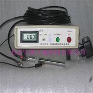 在线纳西油料电导率仪