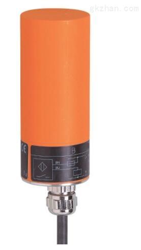 易福门IFM电感式传感器含税价格:IB0060