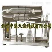 天然气硫化氢测定仪