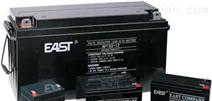 12v150ah易事特蓄電池尺寸及規格