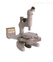 数显测量显微镜15JE
